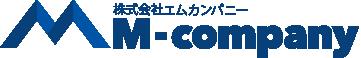 株式会社M-company